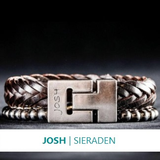 Josh_style-by-yvs