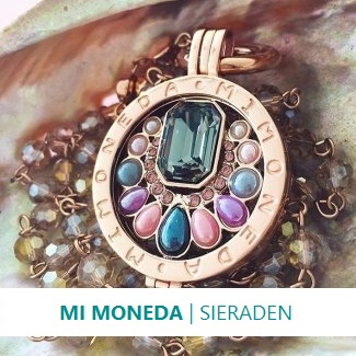 Mi-Moneda_Style-by-yvs