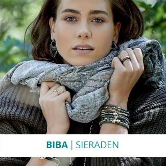 biba_style-by-yvs