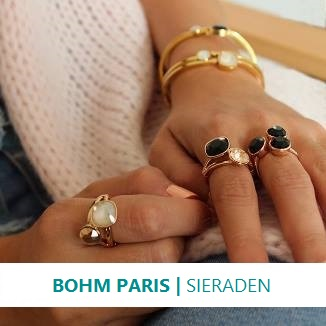 bohm-paris_style-by-yvs