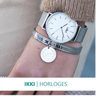 ikki horloges_style-by-yvs