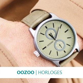 oozoo-horloges