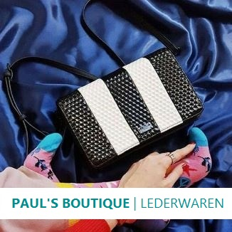 pauls-boutique_style-by-yvs