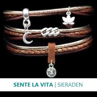 sente-la-vita_style-by-yvs