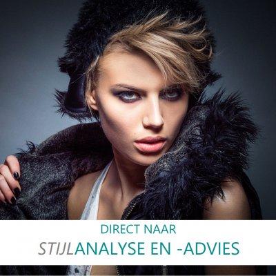 stijlanalyse-en-advies_BOTTON