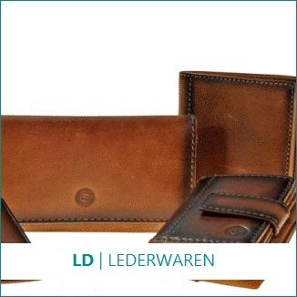 LD-lederwaren_style-by-yvs