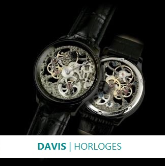 davis_horloges_style-by-yvs