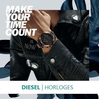 diesel_horloges_Style-by-yvs