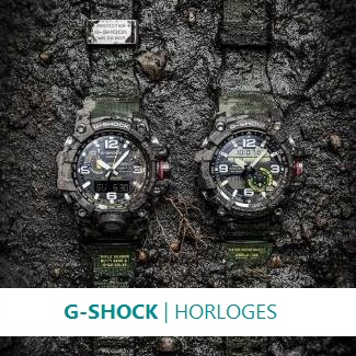 g-shock_style-by-yvs