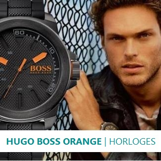 hugo-boss-orange-horloges_style-by-yvs
