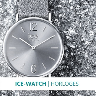 ice-watch_style-by-yvs