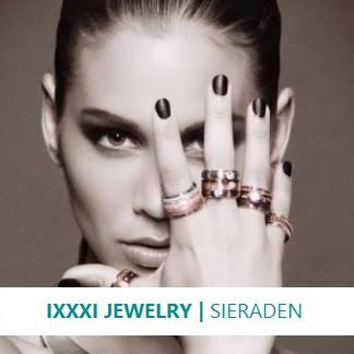 ixxxi-jewelry_style-by-yvs