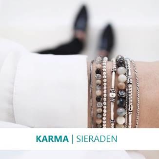 karma-jewelry_style-by-yvs