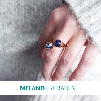 melano-jewelry_style-by-yvs