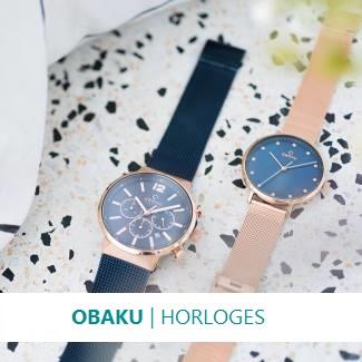 obaku-horloges_style-by-yvs