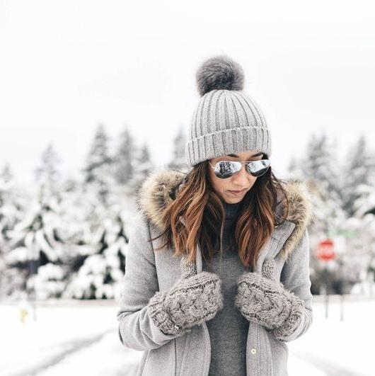 5 tips statisch haar_style-by-yvs_1