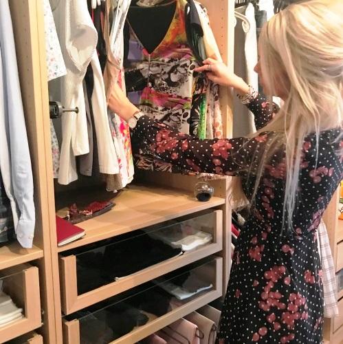 garderobe-advies