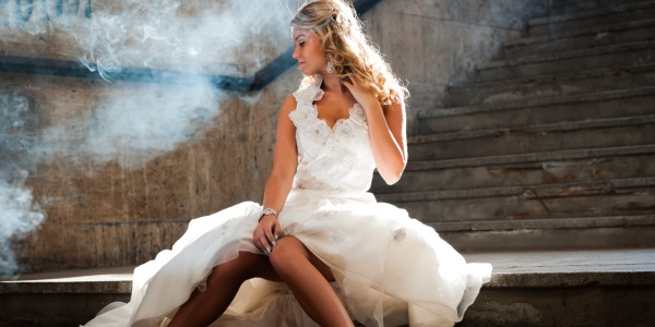 stijladvies voor bruidjes_ov-pag