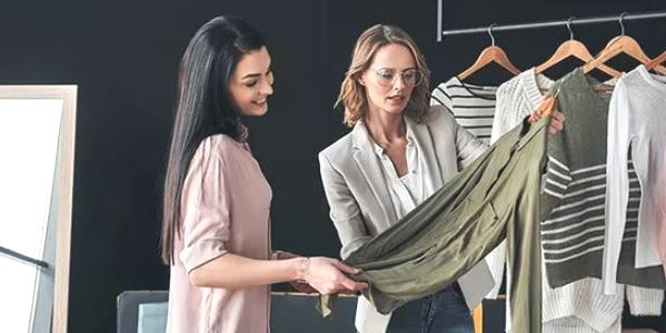 workshop professioneel kledingadvies voor winkelpersoneel_ov-pag