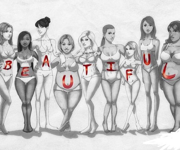 workshop stijl voor curvy ladies_1_lp