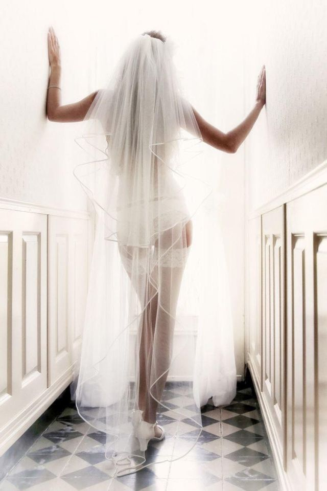 Stijladvies bruidjes - bride to be - lifestyle_by_yvs