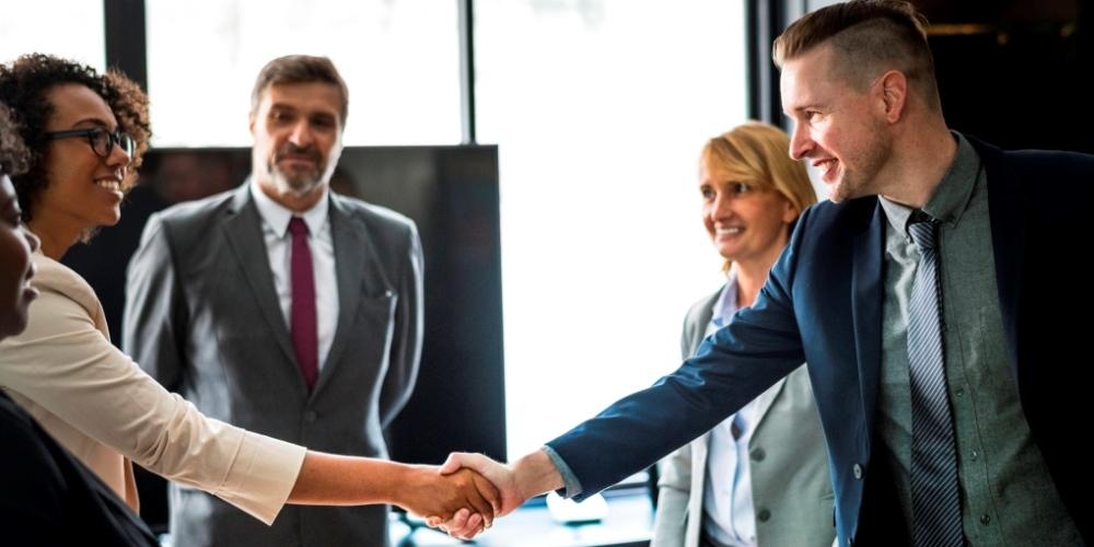 training-persoonlijke-presentatie-en-bedrijfsimago